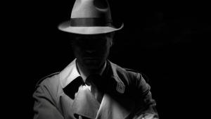 Jasa Detektif
