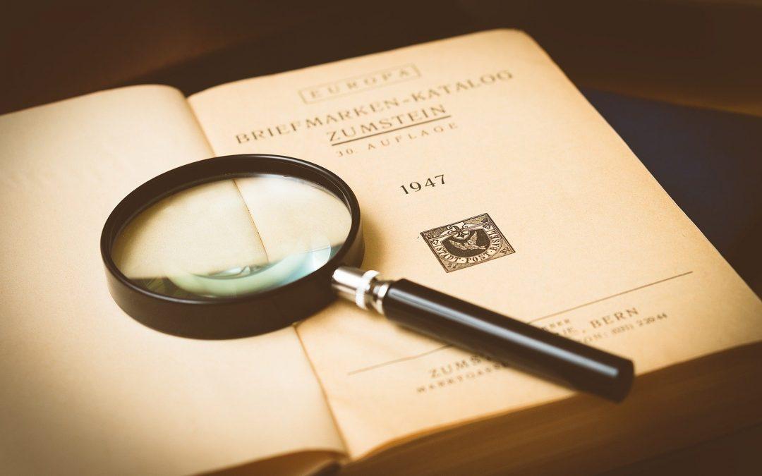 Manfaat Memakai Jasa Detektif Swasta