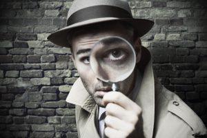 Jasa Detektif Bogor