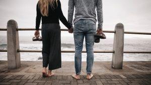 Cerita Perselingkuhan
