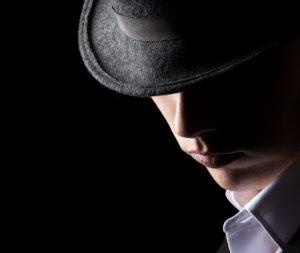 Detektif Perselingkuhan Terbaik