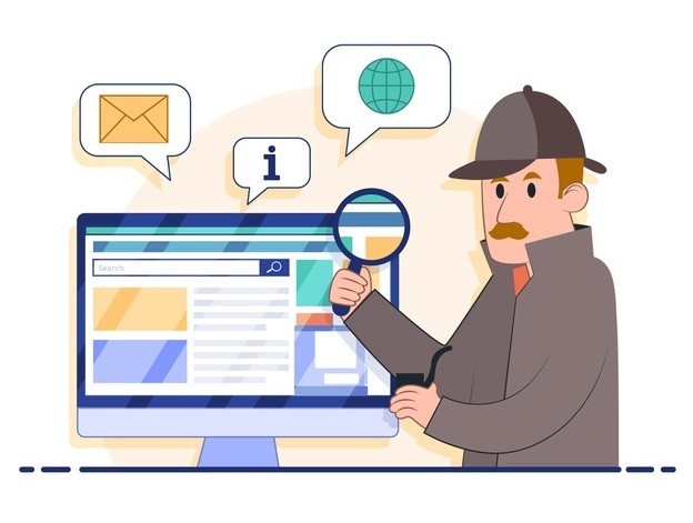 Tips Memilih Detektif Swasta