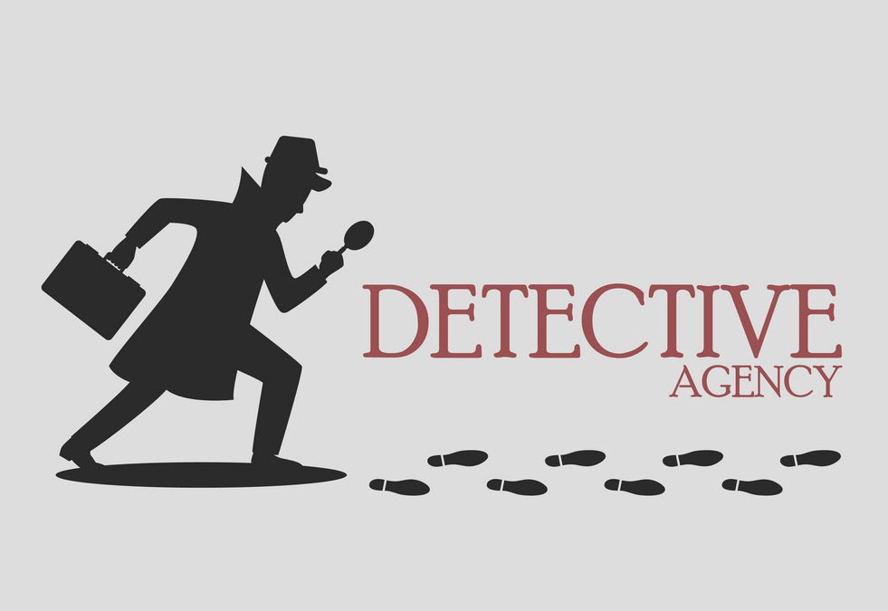FAQ Detektif Swasta