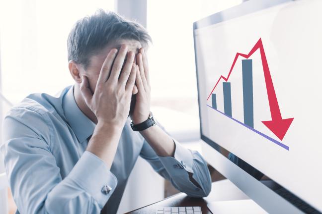 ciri-ciri investasi bodong
