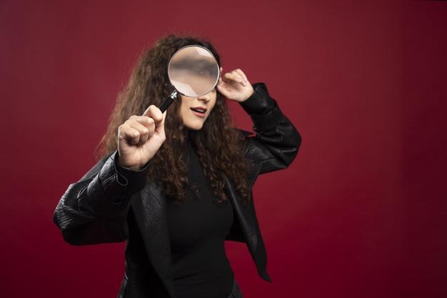 Detektif Perselingkuhan terpercaya