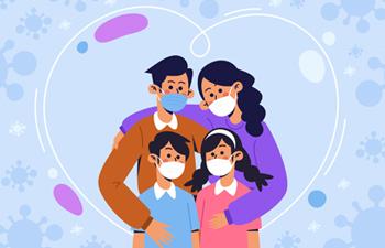 jasa perlindungan keluarga