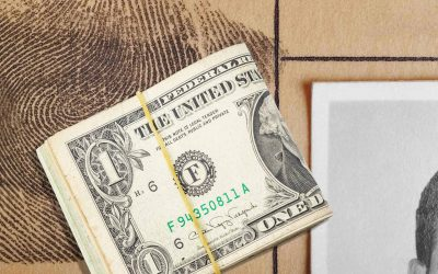 Berapakah Biaya Detektif Perselingkuhan?