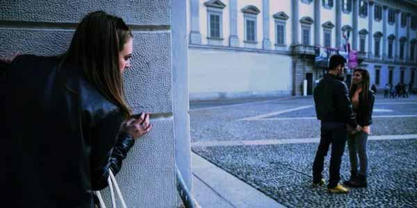 Cara Mengecek Background Perselingkuhan