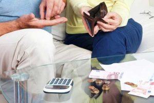Faktor-faktor perceraian