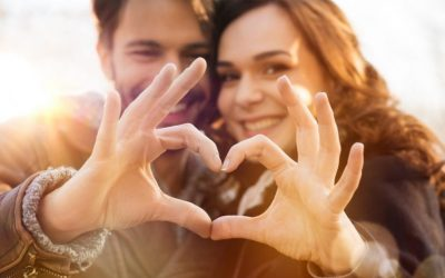Prinsip Dalam Sebuah Hubungan Percintaan Agar Bahagia